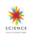 Science by Emily Toder