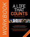 A Life That Counts Workbook