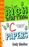 How I Got Rich Writing C Papers