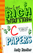 How I Got Rich Writing C Papers by Andy Hueller