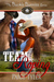 Team Roping (The Buckle Bunnies #2)