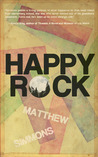 Happy Rock