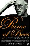 Plume of Bees