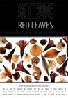 Red Leaves / 紅葉