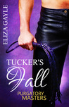 Tucker's Fall by Eliza Gayle