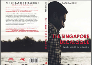 The Singapore Decalogue