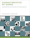 Characteristics of Games by George Skaff Elias