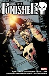 The Punisher by Greg Rucka, Vol. 2