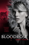 Bloodrose by Andrea Cremer