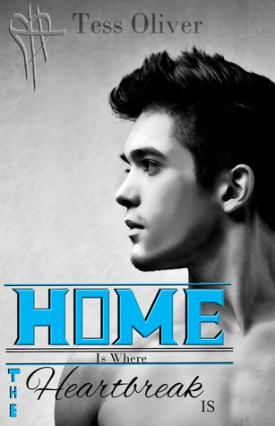 Home is Where the Heart Break is (Summer Romance Collection, #3)