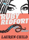 Ruby Redfort: Take Your Last Breath (Ruby Redfort #2)