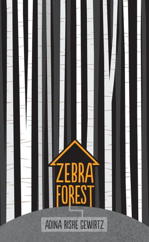 Zebra Forest