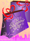 The Shopping Swap