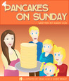 Pancakes on Sunday