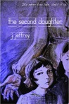The Second Daughter