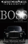 Boss (Short Story Mini Series)