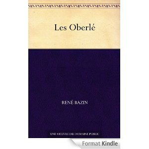 Les Oberlé (Heath's Modern Language Series)