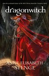 Dragonwitch (Tales of Goldstone Wood, #5)