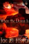 Where the Demon Is