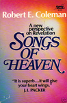 Songs of heaven