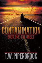 The Onset Contamination 1