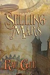 Selling Mars (Veetu Industries, #2)