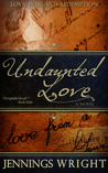 Undaunted Love