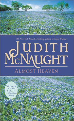Almost Heaven (Sequels, #3)