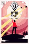 Mythspace Lift Off (Mythspace, #0)