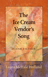 The Ice Cream Vendor's Song