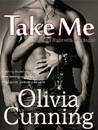 Take Me (One Night with Sole Regret, #3)