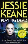 Playing Dead (Annie Carter #4)