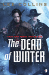The Dead of Winter (Cora Oglesby #1)