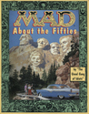 Mad about the Fifties: The Best of the Decade