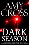 Dark Season: The Complete Second Series