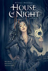 House of Night: Legacy (House of Night: The Graphic Novel #1-5)