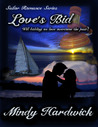 Love's Bid (Sailor Series #2)