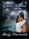 Love's Storms (Sailor Series #1)