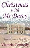 Christmas with Mr Darcy (an Austen Addicts story)