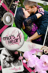 Mia's Heart (The Paradise Diaries, #2)