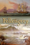 Fellengrey
