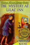 The Mystery at Lilac Inn (Nancy Drew, #4)