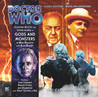 Doctor Who: Gods and Monsters