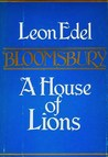 Bloomsbury: A House of Lions
