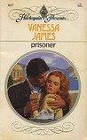 Prisoner (Harlequin Presents)