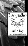 Blackfeather (Blackfeather #1)