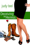 Deceiving an Heiress