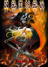 Nether Soul (Nether, #2)
