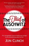 The Thief of Auschwitz