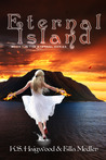Eternal Island by K.S. Haigwood